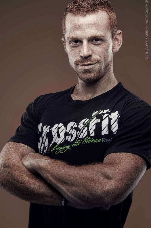 Florent_crossfitMontpellier_portrait