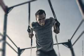 muscle-up_marv