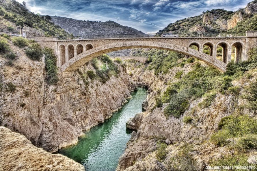 pont_du_diable_hdr