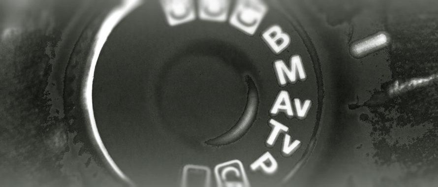 roulette_canon