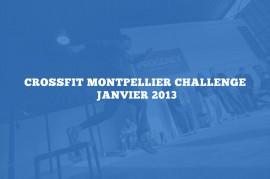 crossfit_montpellier_challenge2013