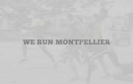 feature_werunmontpellier_nike