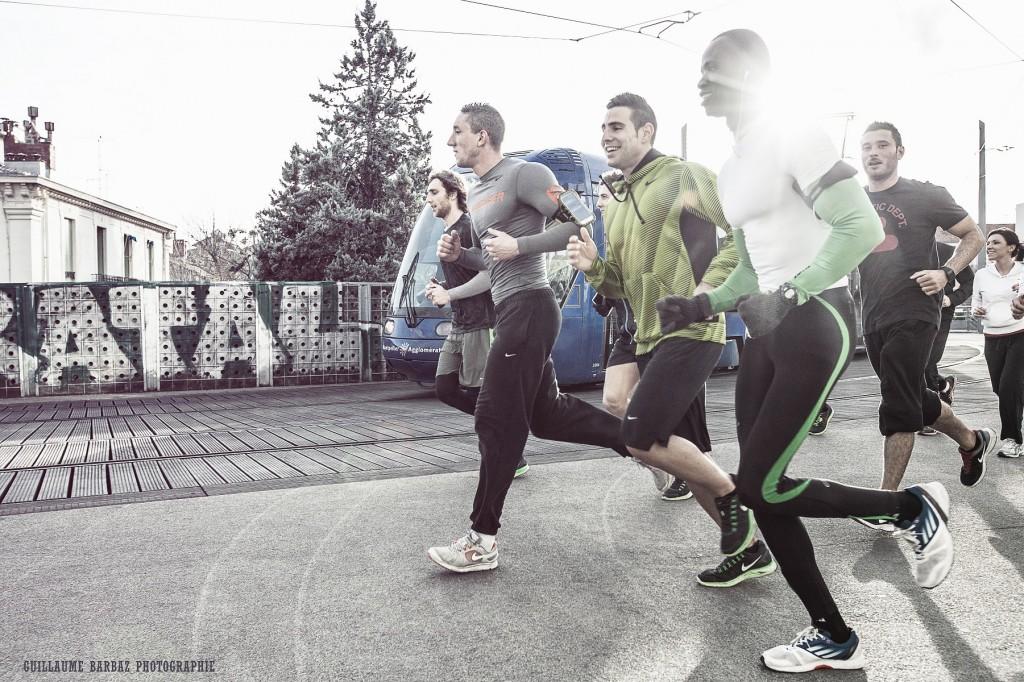 run_tram