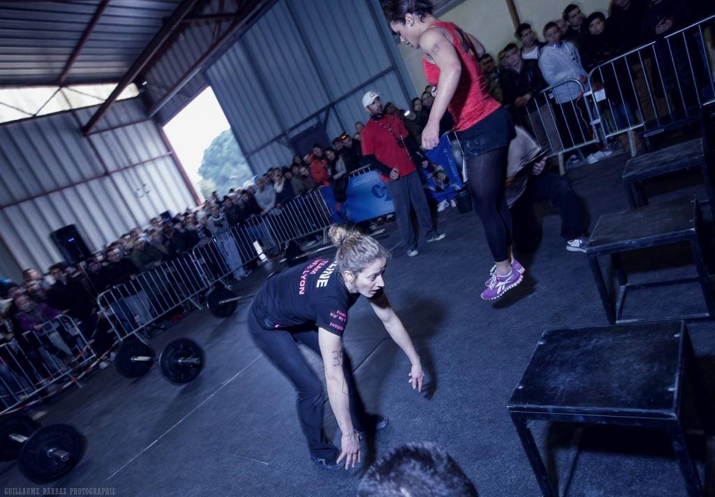 boxjump_girls_kipmycup
