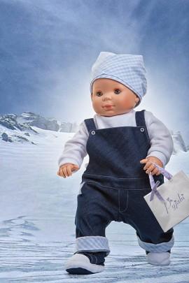plage_snow_mini
