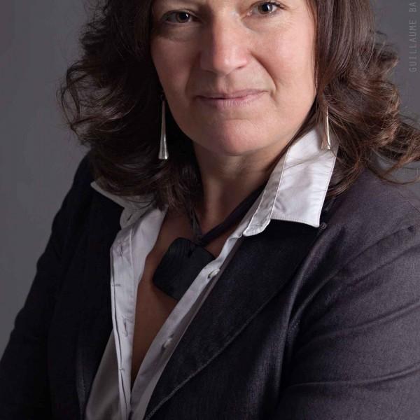 Anne-sophie-portrait