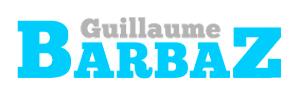 logo_GBARBAZ