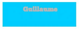 logo_Gbarbaz_contour