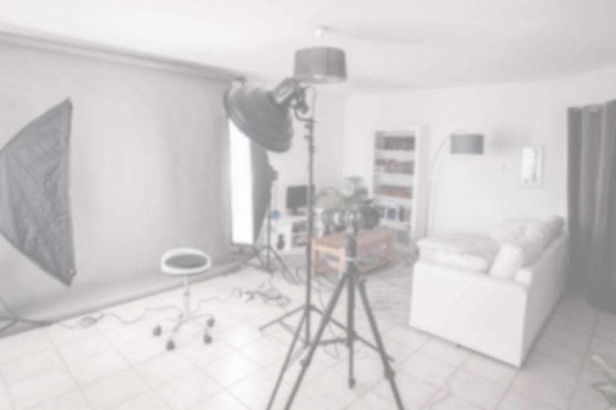 studio_photo_barbaz_background