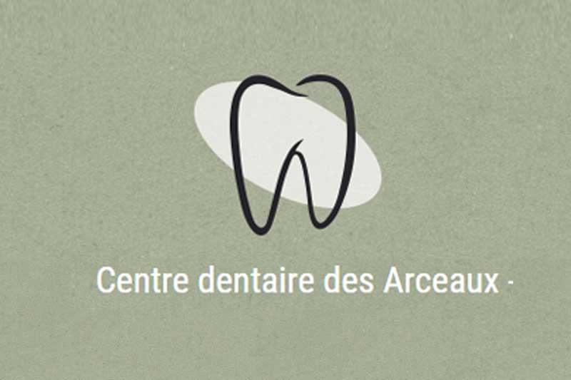 centre_dentaire_arceaux