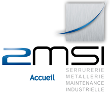 logo_2msi