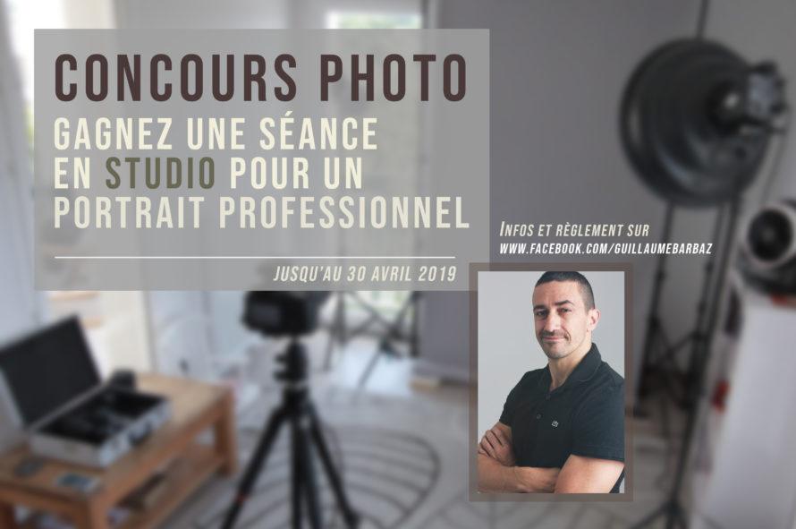 concours_photo